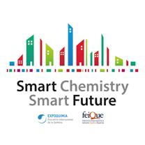 Smart Chemistry, Smart Future (Octubre 2017)
