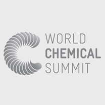 World Chemical Summit 2017
