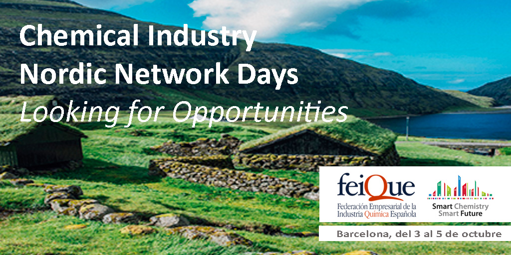 Nordic Network Days