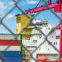 Comisión Europea – Sistema de denuncias de barreras comerciales
