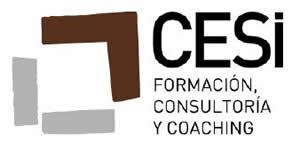 """Formación – Mejora tus ventas con """"INSIGHT SELLING: la venta consultiva 2.0."""""""