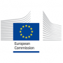 La Comisión Europea presenta un informe sobre el progreso de las relaciones comerciales con EEUU
