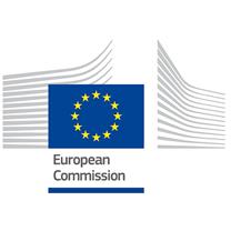 Conferencia de la Comisión Europea sobre las PYME y lanzamiento de Access2Markets