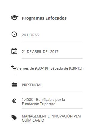 curso-comercio-barcelona-abril-2017