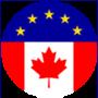 Jornada virtual sobre gestión global de la seguridad de los productos químicos en Canadá 2021. 13.04.2021