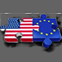 Relaciones UE-EEUU: reunión inaugural del Consejo de Comercio y Tecnología (TTC)