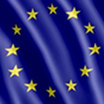 La UE presenta propuestas para mejorar el funcionamiento del Órgano de Apelación de la OMC
