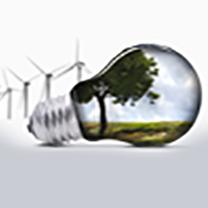 Reunión del Consejo de Transportes, Telecomunicaciones y Energía