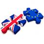 INVITACIÓN EVENTO: Final del período de transición, nuevos procedimientos fronterizos entre Reino Unido y España – 10 diciembre
