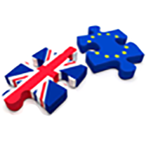 Resultados de la primera ronda de negociaciones UE-Reino Unido.