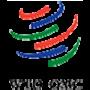 El Director General de la OMC anuncia su dimisión