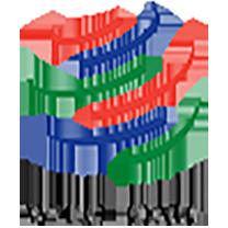 Acuerdo Provisional de Arbitraje entre UE-10 Estados OMC