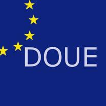 Reglamento (UE) 2020/874 por el que se suspenden los derechos autónomos del arancel aduanero común sobre algunos productos agrícolas e industriales
