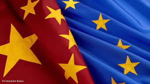 Antidumping relativo a las importaciones de ácido cítrico originarias de la República Popular de China