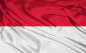 """WEBINAR """"INDONESIA POST COVID-19: estado actual y perspectivas para las empresas españolas"""""""