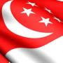 Acuerdo UE – Singapur