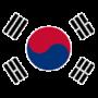 Principales resultados de la Cumbre UE-República de Corea del Sur