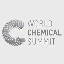 World Chemical Summit 2017