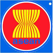 La UE y los países de la ASEAN celebran sus sólidas relaciones comerciales y de inversión en su última consulta bilateral