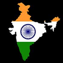 Misión comercial directa virtual – India 2021