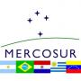 Debate en el Parlamento Europeo sobre el Acuerdo UE – MERCOSUR