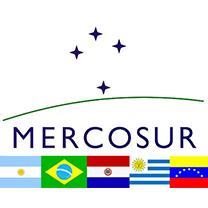 Comisión Europea – Sostenibilidad Mercosur