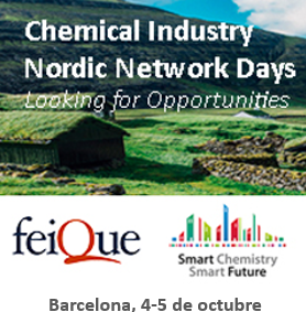 Nordic Network Days