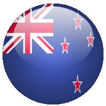 Negociaciones UE-Nueva Zelanda