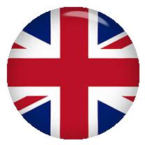 Legislación británica sobre el marcado CE