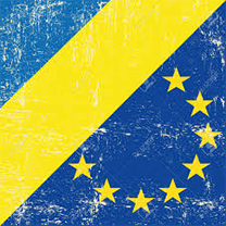 Consejo de Asociación UE-Ucrania