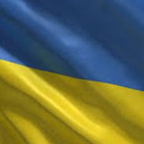 Ucrania inicia una investigación de salvaguardia sobre el PVC