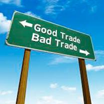 Reglamento europeo sobre Control de Exportaciones de Doble Uso