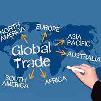 Los jefes ejecutivos de la OMC, el FMI, el Banco Mundial y la OCDE llaman a centrarse de nuevo en el comercio como motor del crecimiento