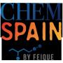 Encuesta: Primer año de Chemicals from Spain – ChemSpain