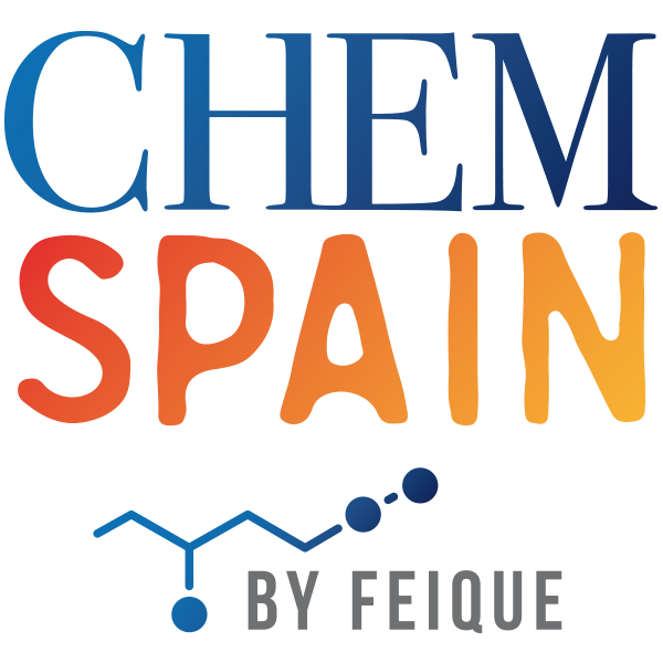 Encuesta: Primer año de Chemicals from Spain – ChemSpain