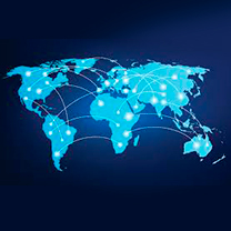 Propuesta empresarial sobre cómo reforzar la cooperación económica y comercial transatlántica
