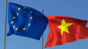 El Parlamento Europeo aprueba en sesión plenaria el acuerdo de libre Comercio UE-Vietnam