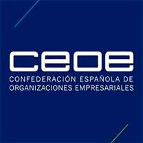 Encuentro Empresarial España-Ghana (19 Marzo 2019)