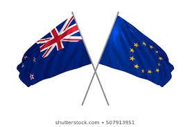 Negociaciones UE-Australia