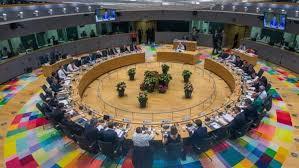 El Consejo establece prioridades en materia de mercado único europeo