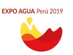 EXPOAGUA PERÚ 2019