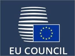 Principales resultados del Consejo de Asuntos Exteriores dedicado a Comercio