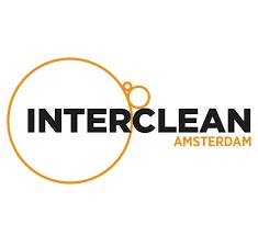 INTERCLEAN 2020