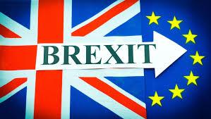 Brexit: la Presidenta de la Comisión Europea se reúne con el Primer Ministro británico