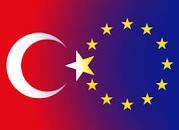 UE-Turquía: reanudación del diálogo de forma gradual y reversible