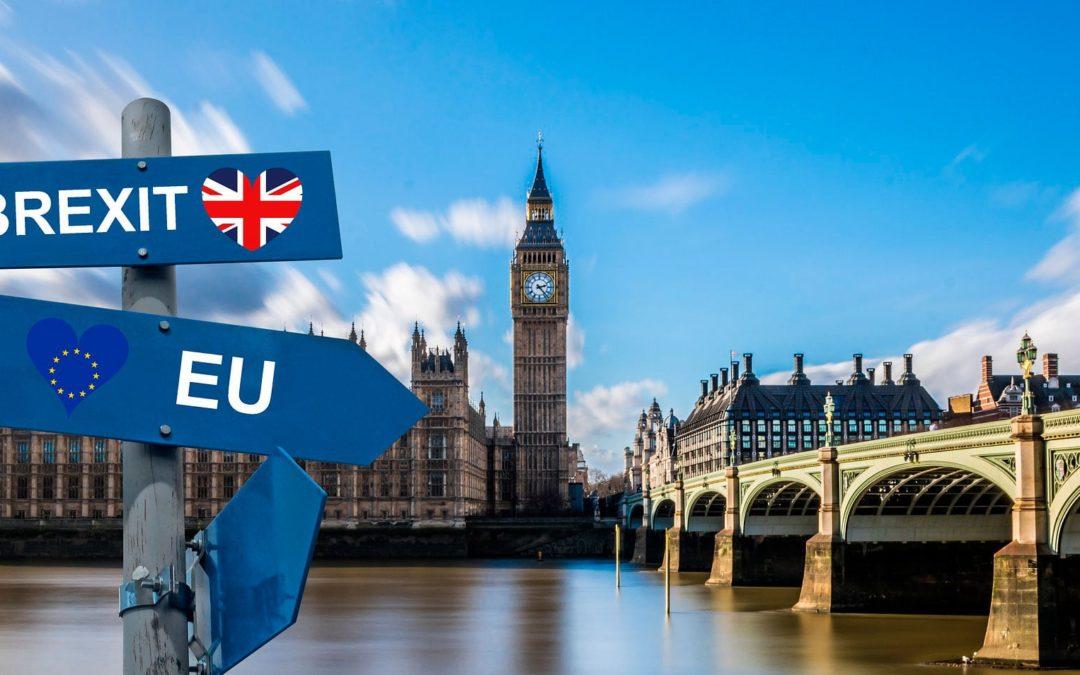 Comunicación de la Comisión Europea para la preparación ante el Brexit