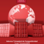 Informe del Índice de Tendencia de Competitividad – 3er Trimestre de 2019