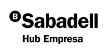 INVITACION «Oportunidades de negocio para la empresa española en África: Senegal, Costa de Marfil, Ghana y Nigeria» 10.02.2021