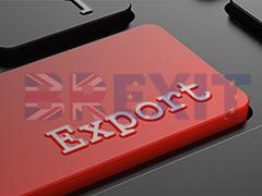 Webinar Efectos sobre los intercambios comerciales de servicios y contratación pública – Jueves 22 de octubre