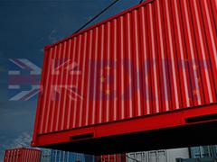 Webinar Efectos sobre los intercambios comerciales de mercancías – Lunes 26 de octubre